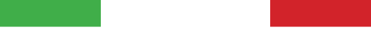 Due Fratelli Italian Resturant & Pizzaria